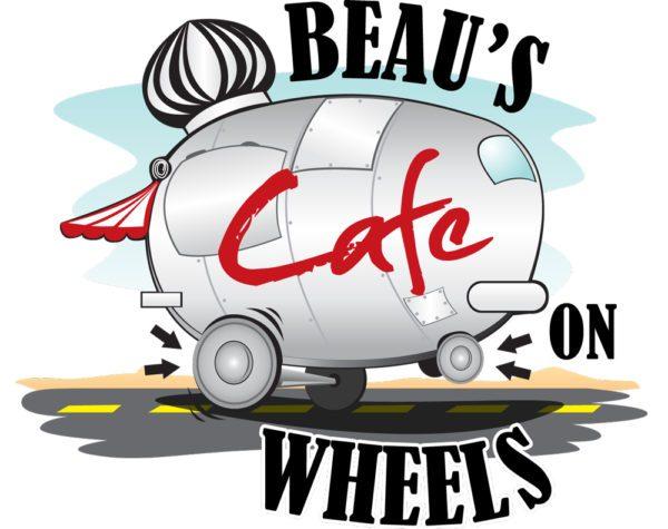 Beaus_cafe_on_wheels_logo