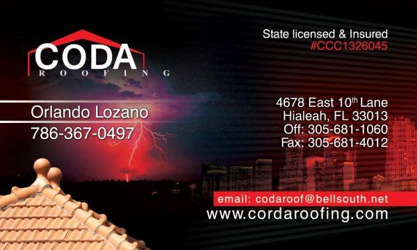 Coda_BC_Front