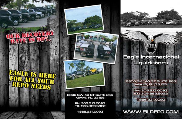 Eagle-international-liquidator-outisde-b