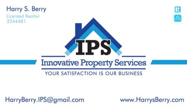 IPS-Business-Card-Front
