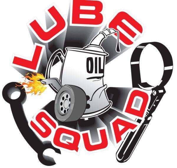 Lube_Squad