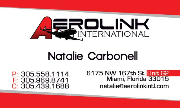 Natalie_aerolink_BC_Front
