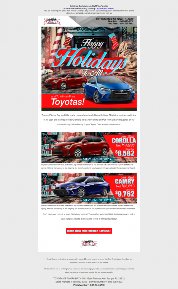 TOYOTA OF TAMPA BAY 2015-12-30 11-25-12