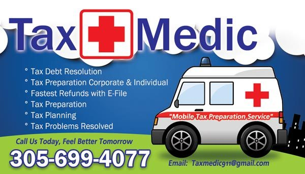 TaxMedic-Front-V5