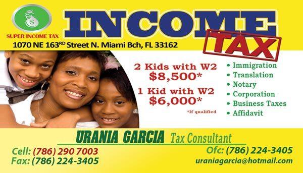 Urania--business-card-V2