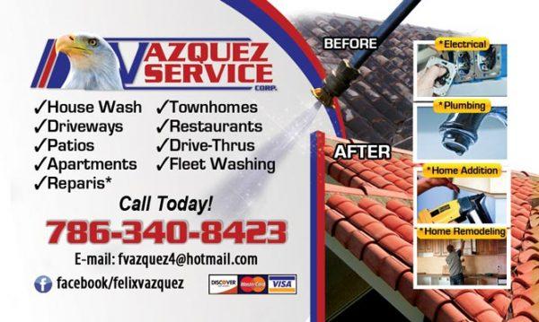 Vazquez_Service_BC_Front-FREE