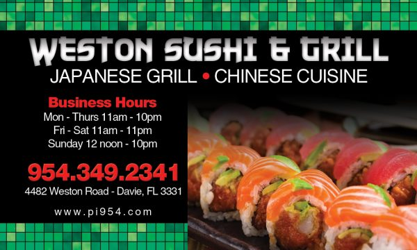 Weston-sushi-and-grill