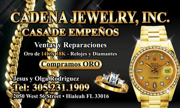 cadena-de-jewelery