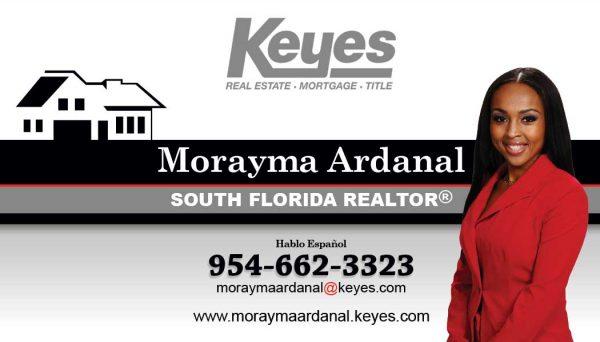 keyes-real-estate