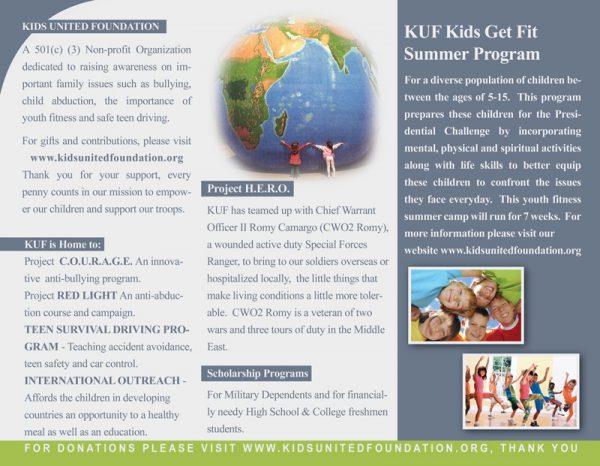 kids-united-foundation-brochure-inside
