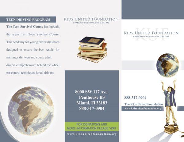 kids-united-foundation-brochure-outside