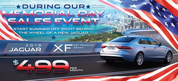 memorial-day-sales-event