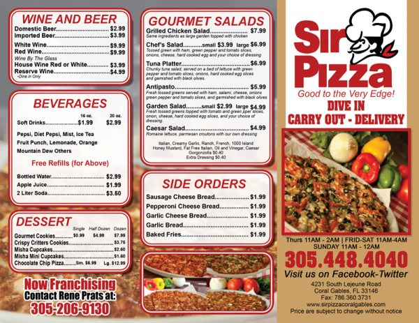 sir-pizza-brochure-outside