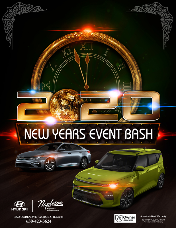 new-year-bash-even